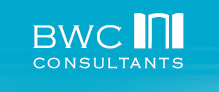 BWC Consulting